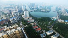 城市形象宣传片的主要内容以及对城市发展的作