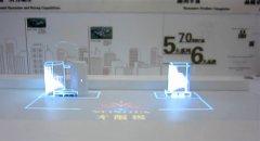 无限数字展厅
