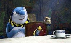 三维动画多少钱一秒?