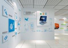 数字展厅设计制作的优势都有哪些?